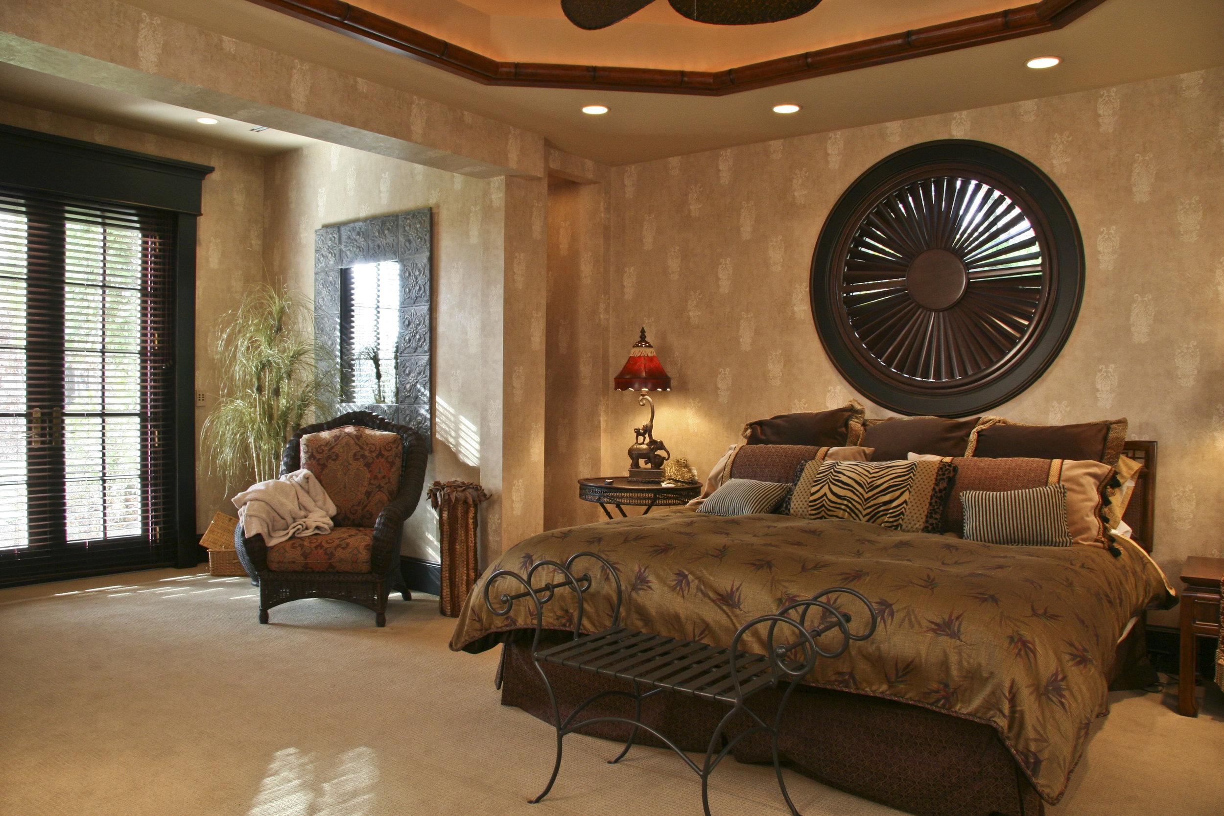 Jungle Room IMG_0286.jpg