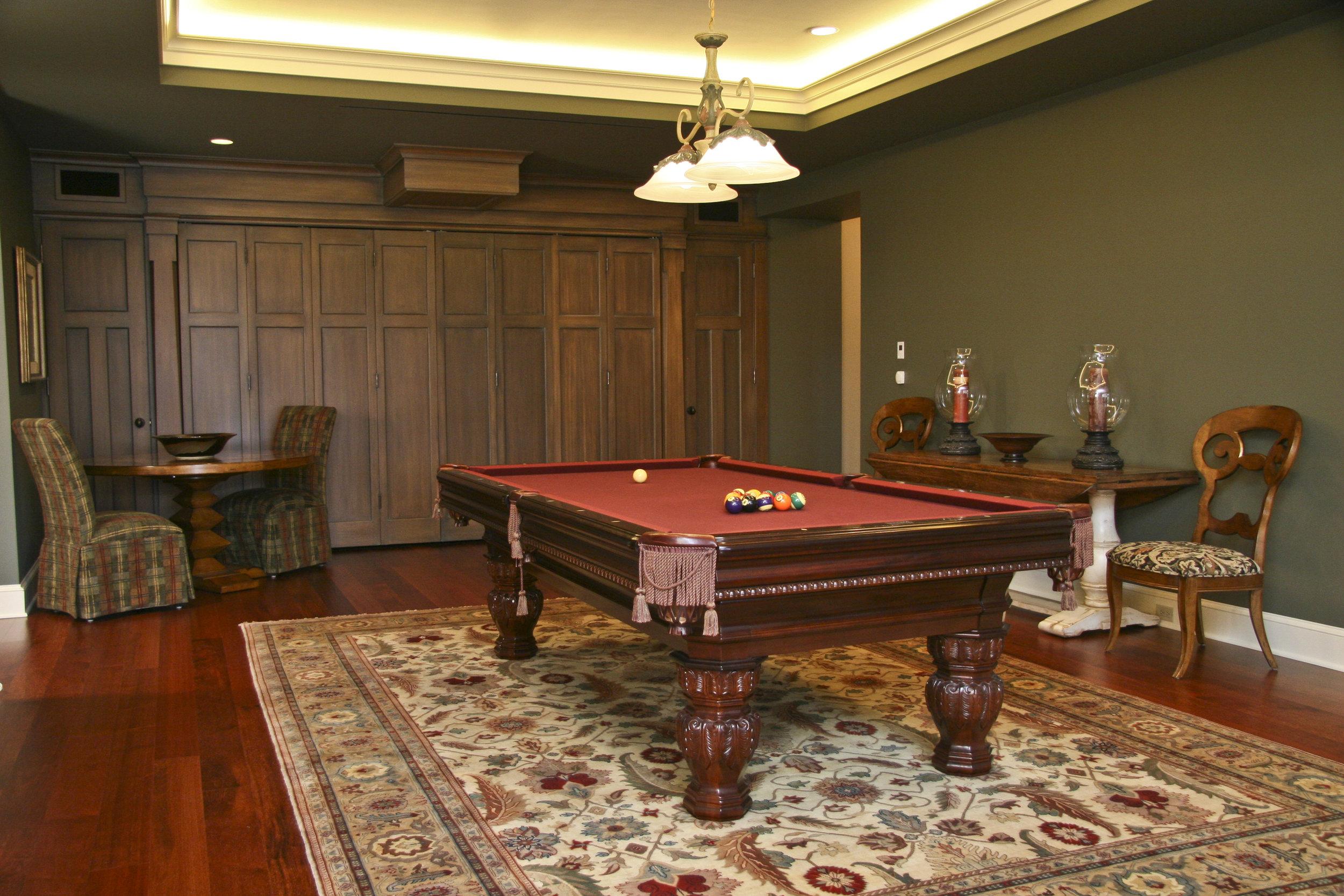 Billiards IMG_0100.jpg
