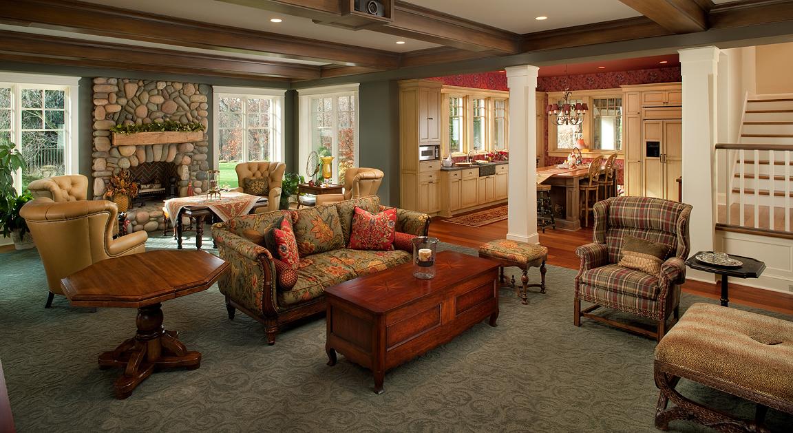 Old Woods Manor64.jpg