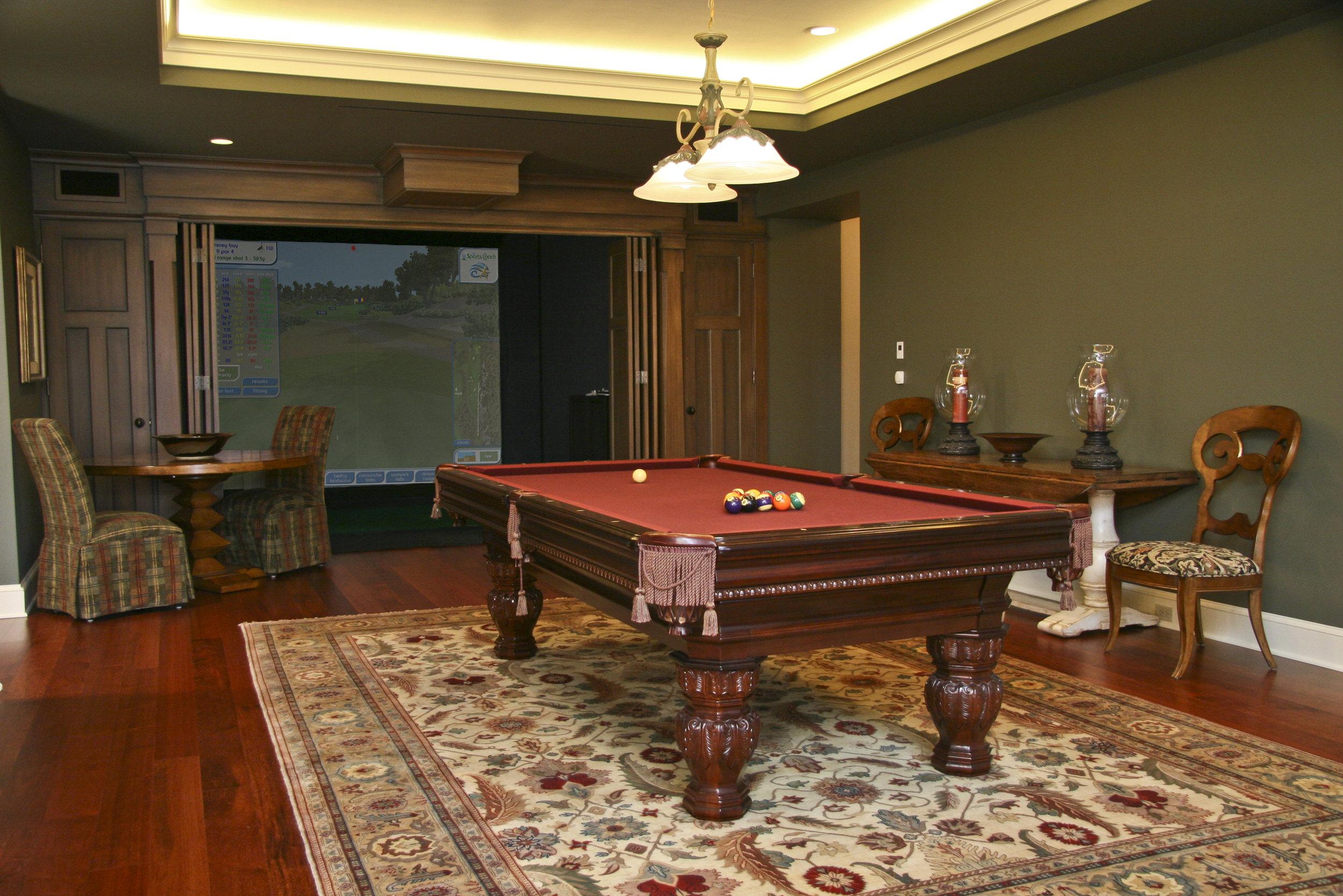 Billiards IMG_0105.jpg