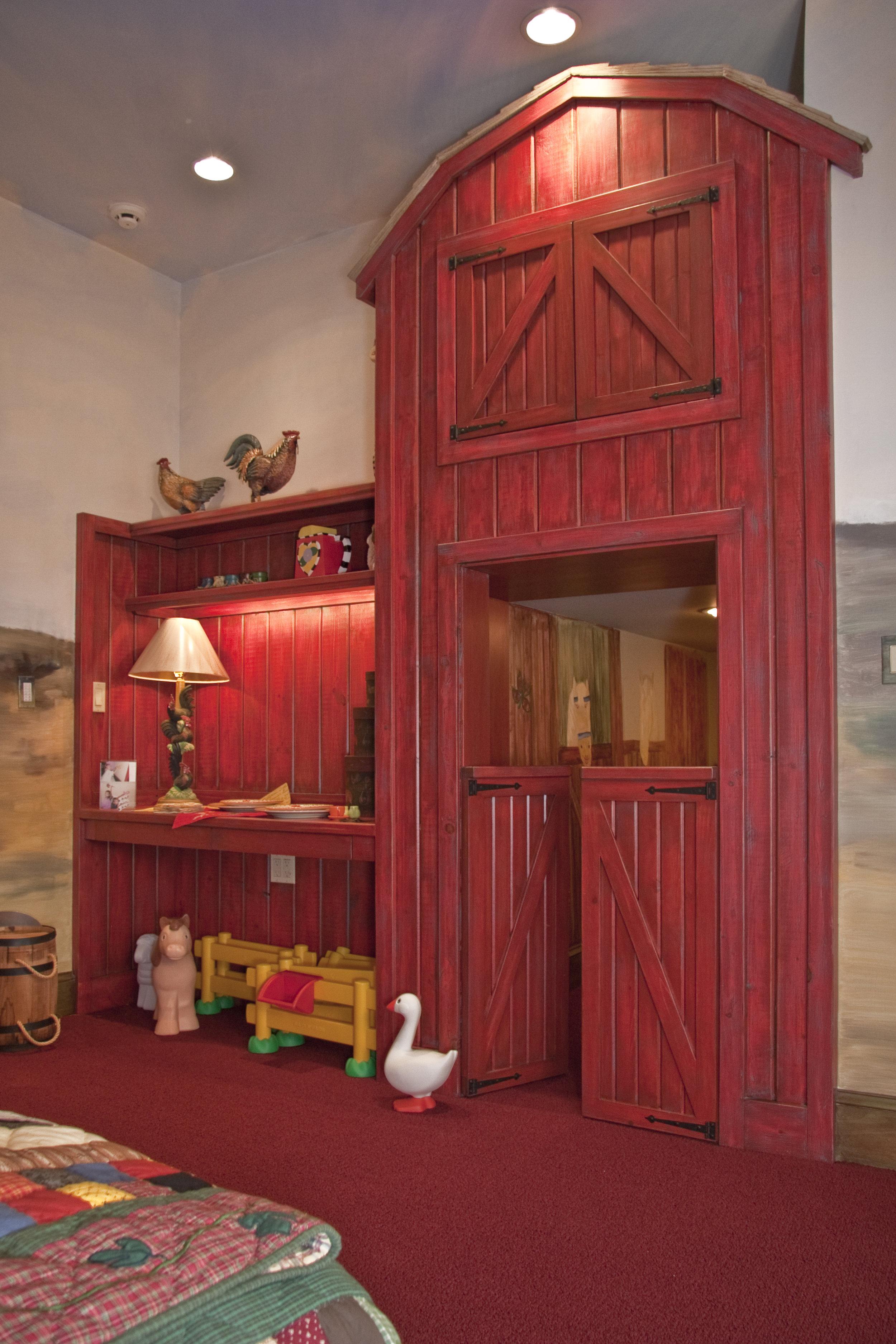 Barn Room IMG_0349.jpg