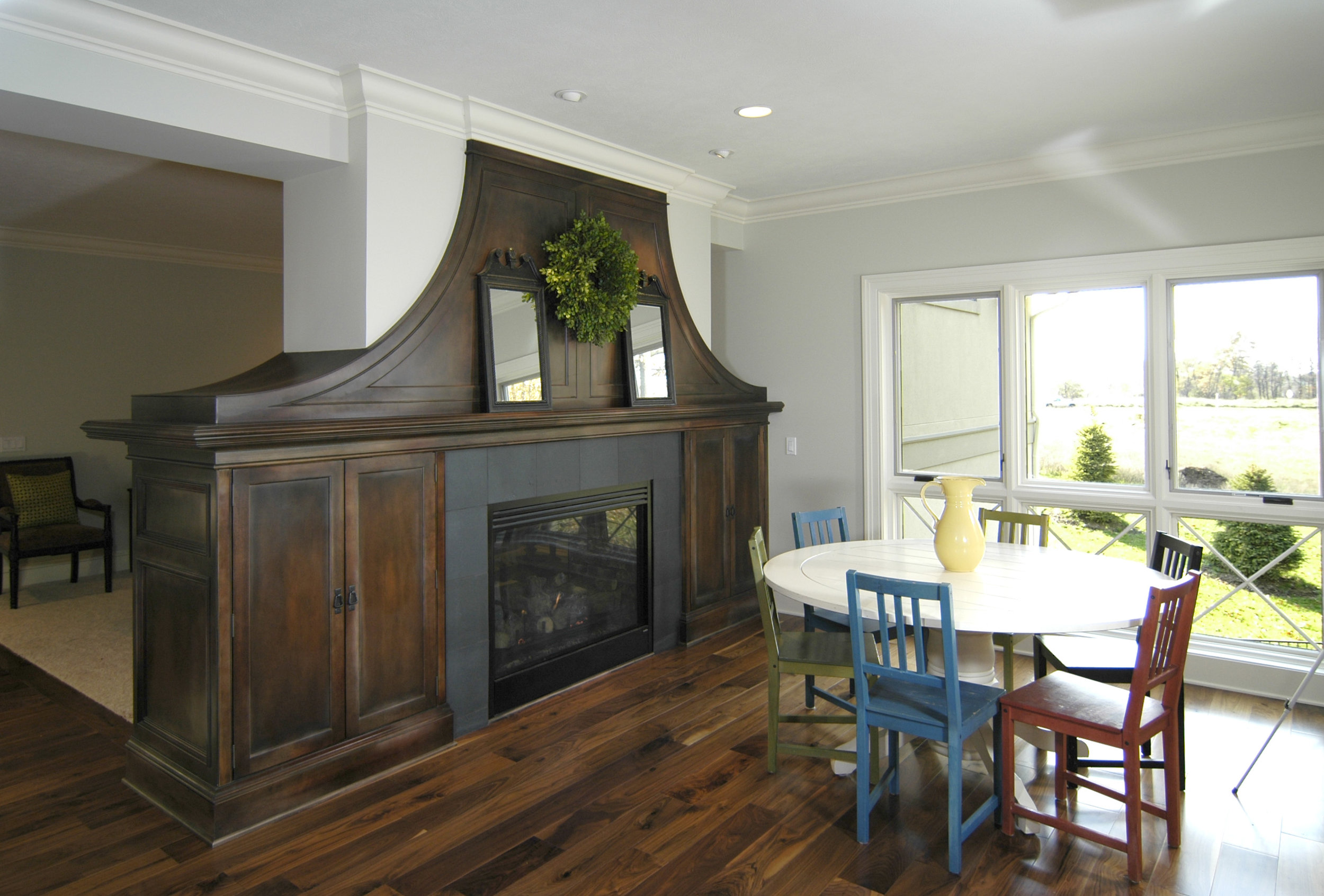 fireplace dining area.jpg