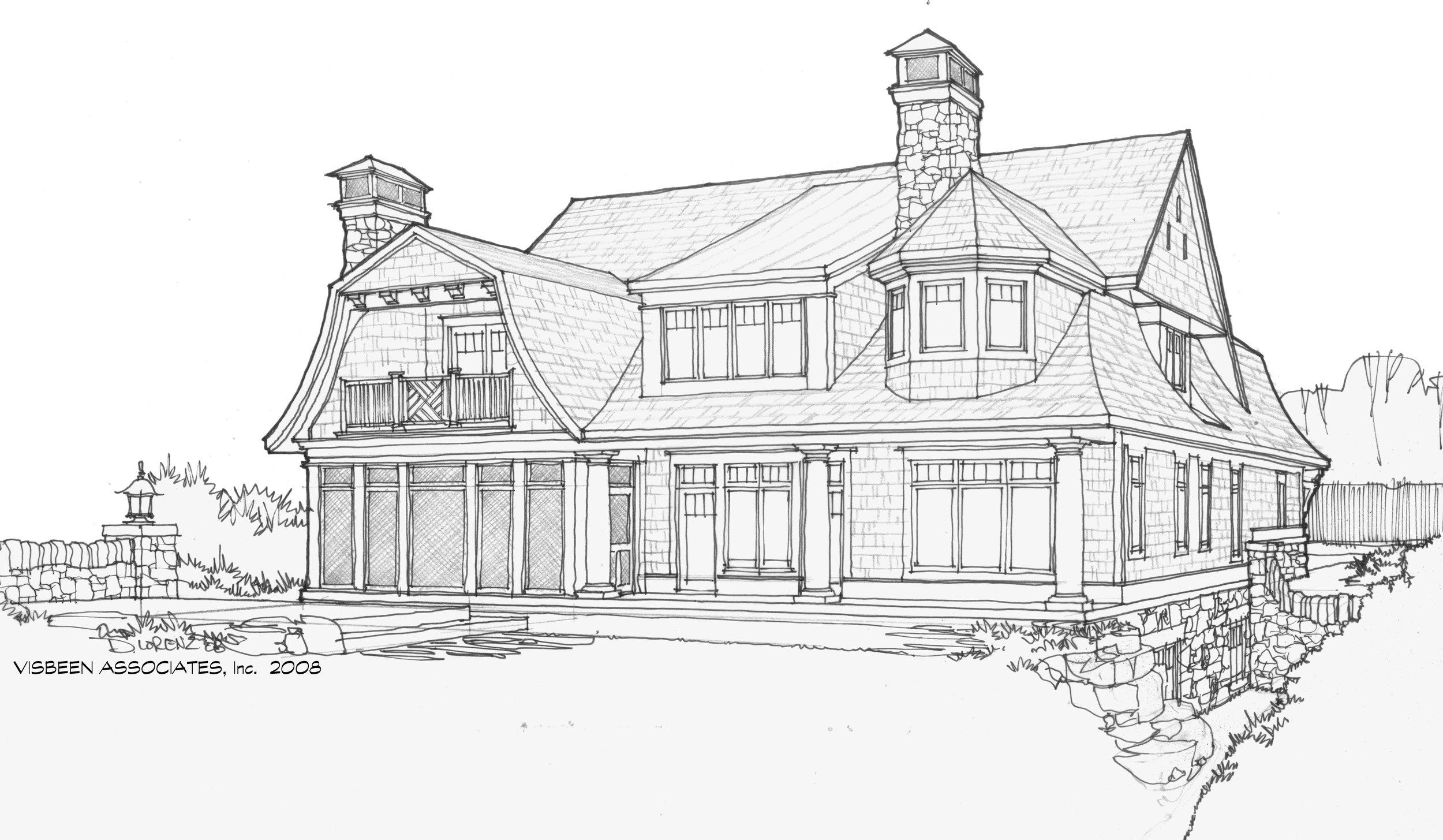 Sunsweet Hill Lakefront Sketch.jpg