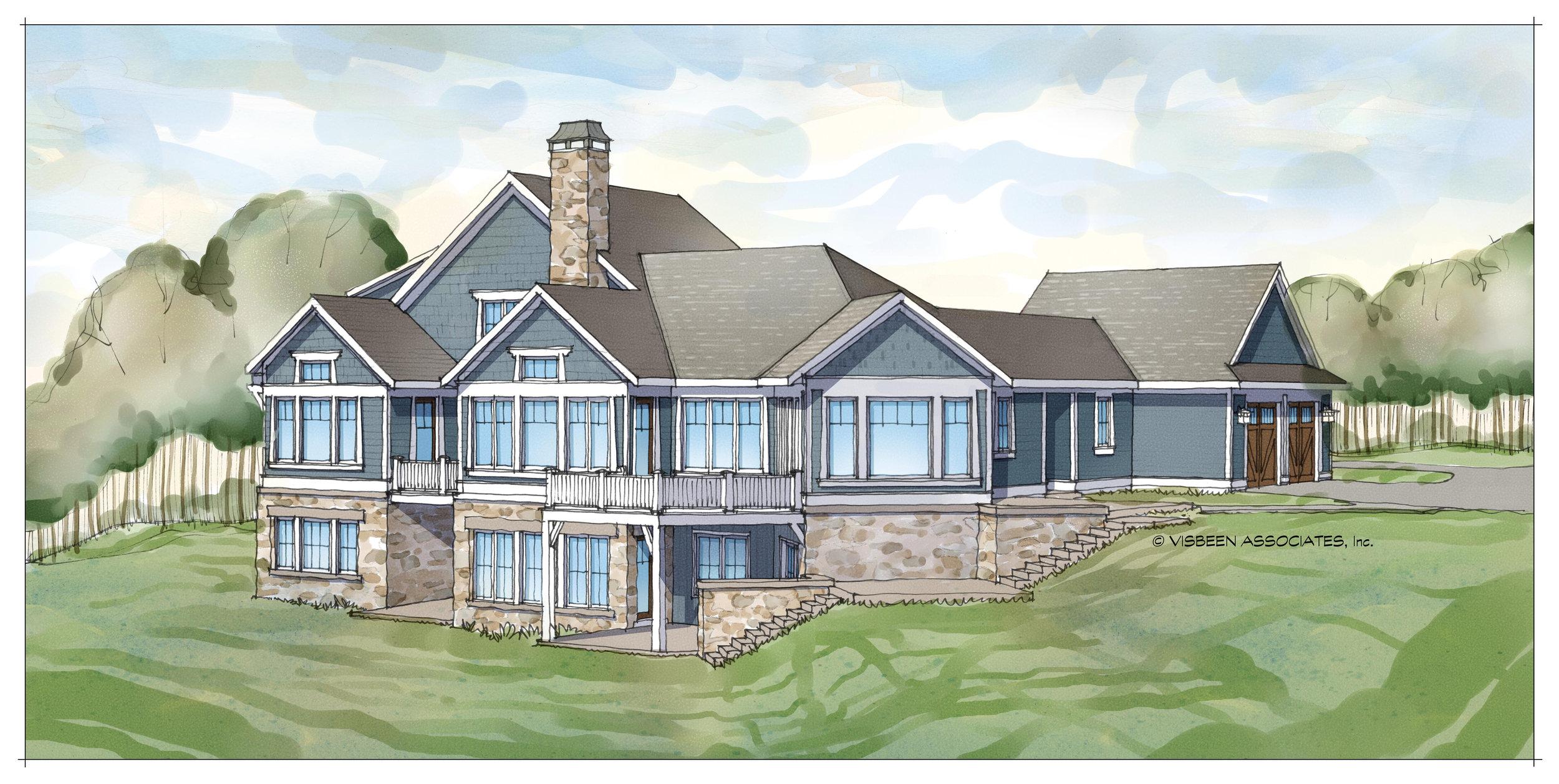 Hillcrest-rear-rendering.jpg