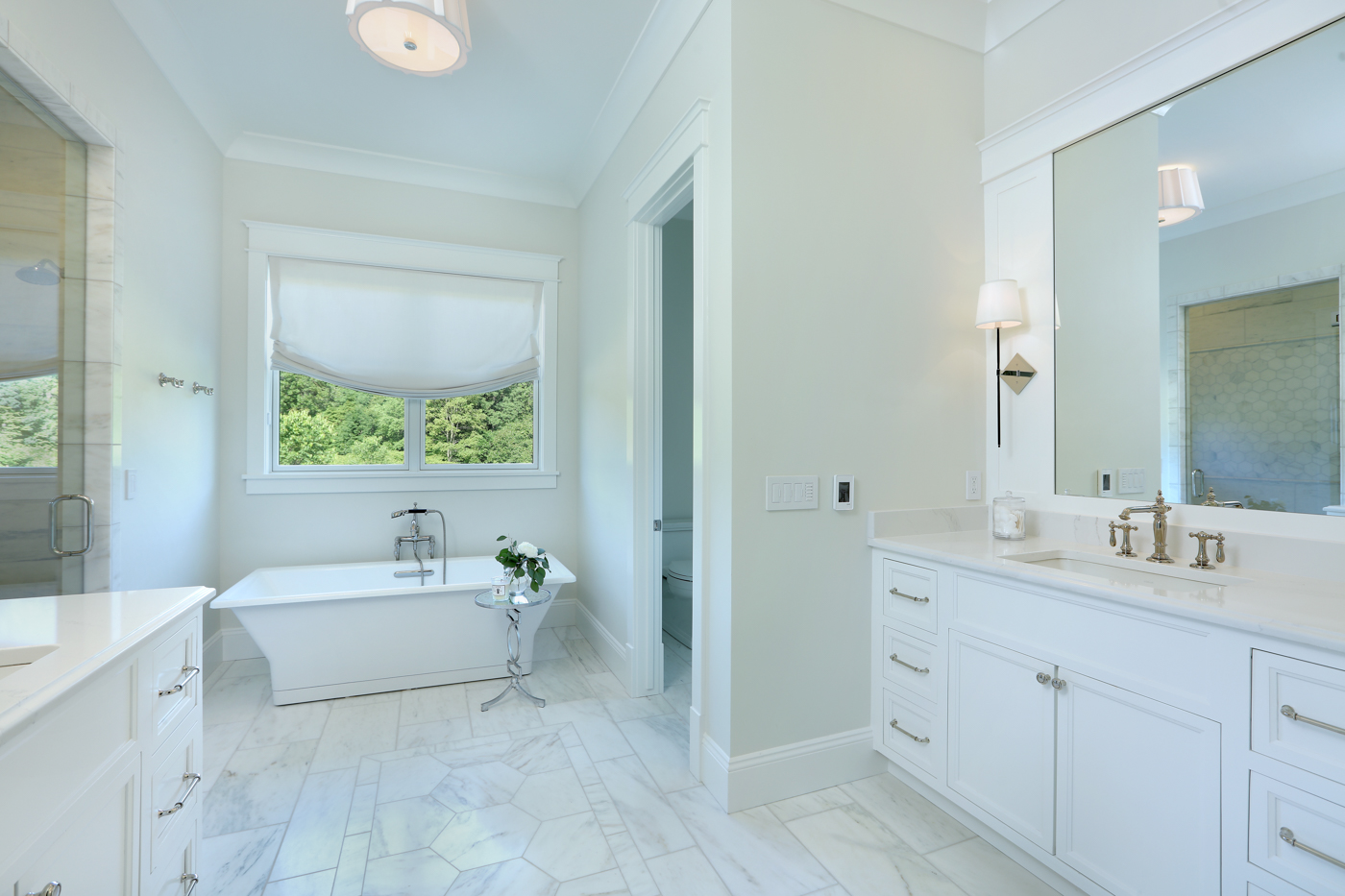 Master Bathroom 031.jpg