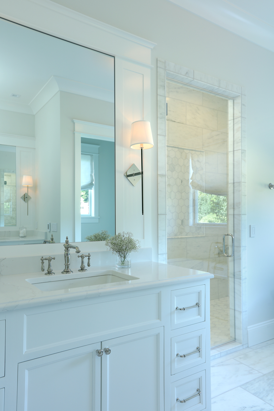 Master Bathroom 034.jpg