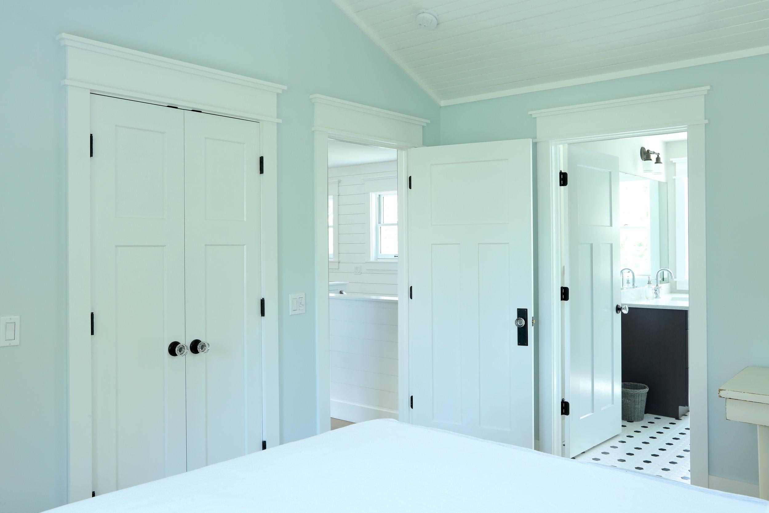 Bathroom 1 014.jpg