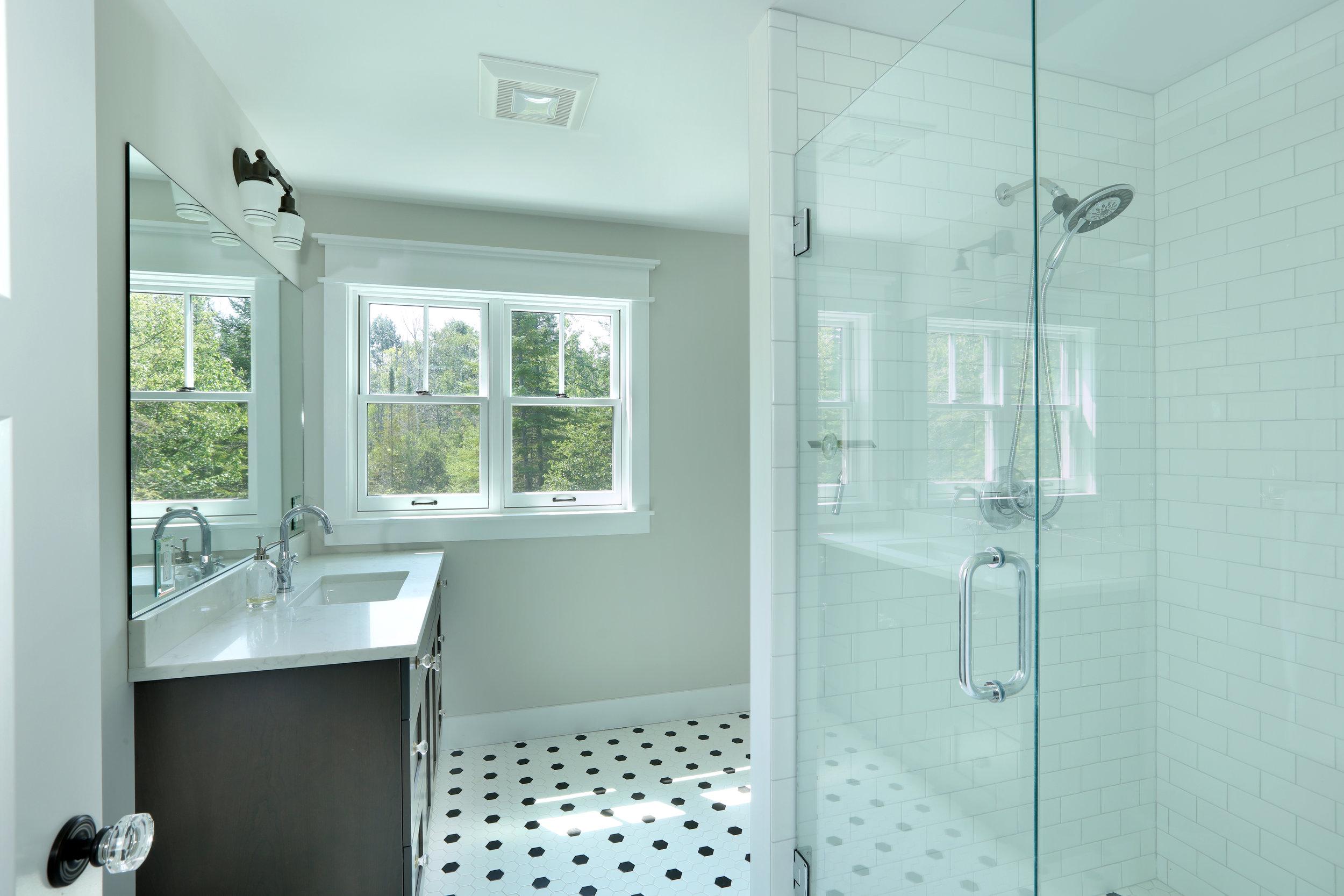 Bathroom 1 015.jpg