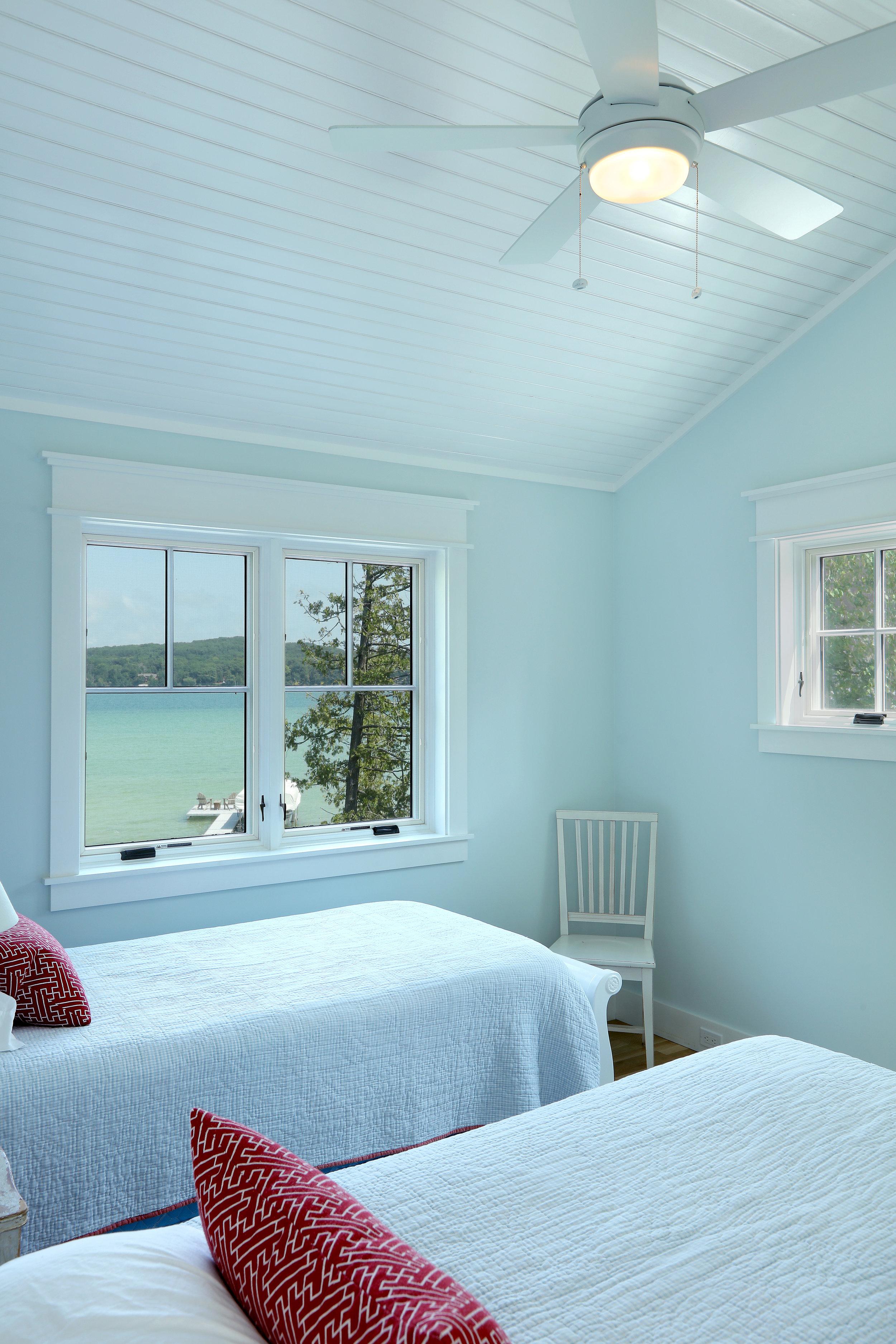 Bedroom 3 036.jpg