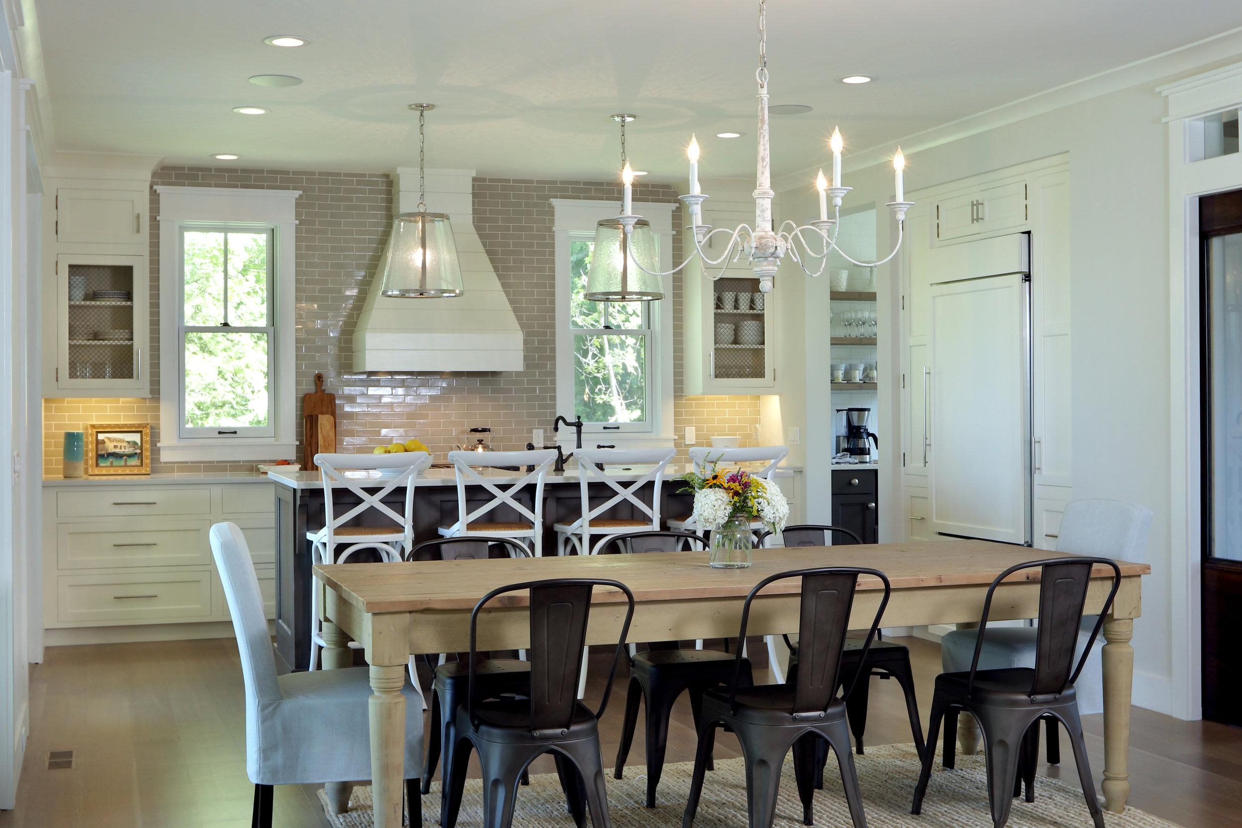 Kitchen 231.jpg