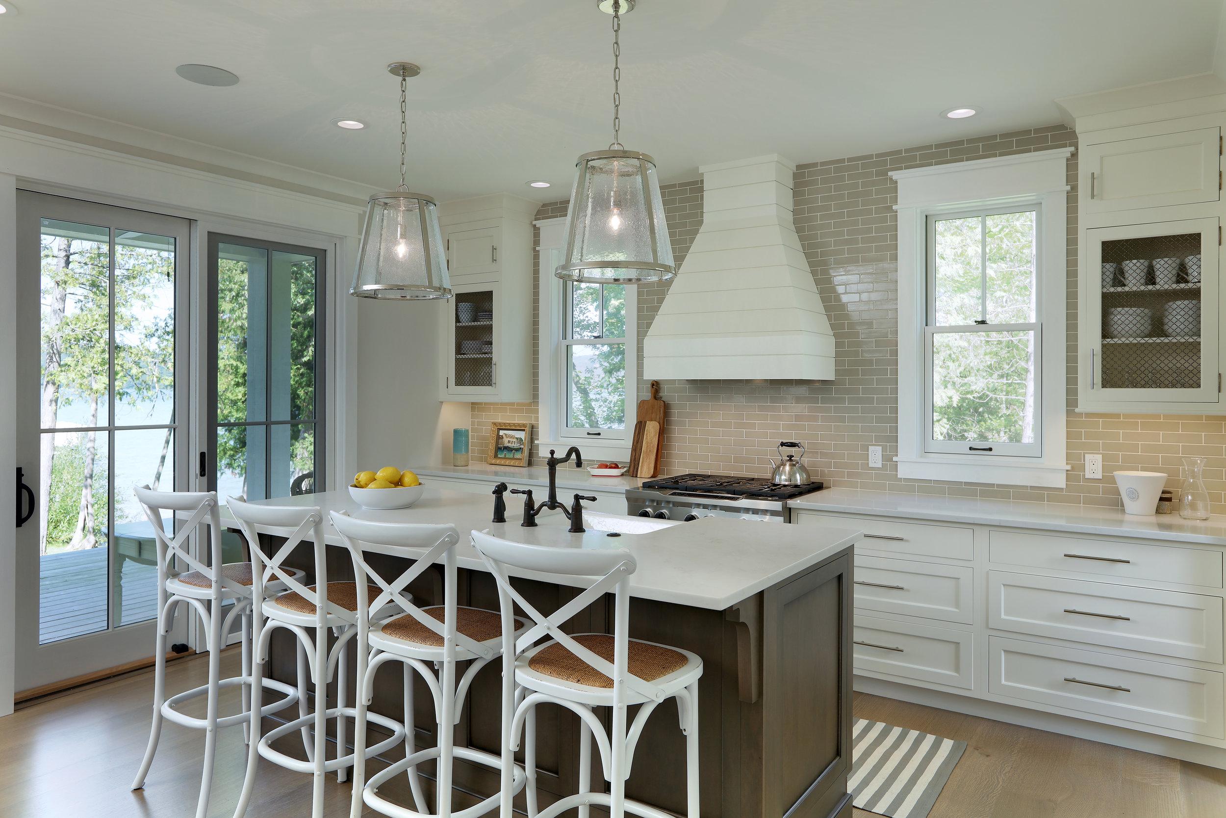 Kitchen 256.jpg