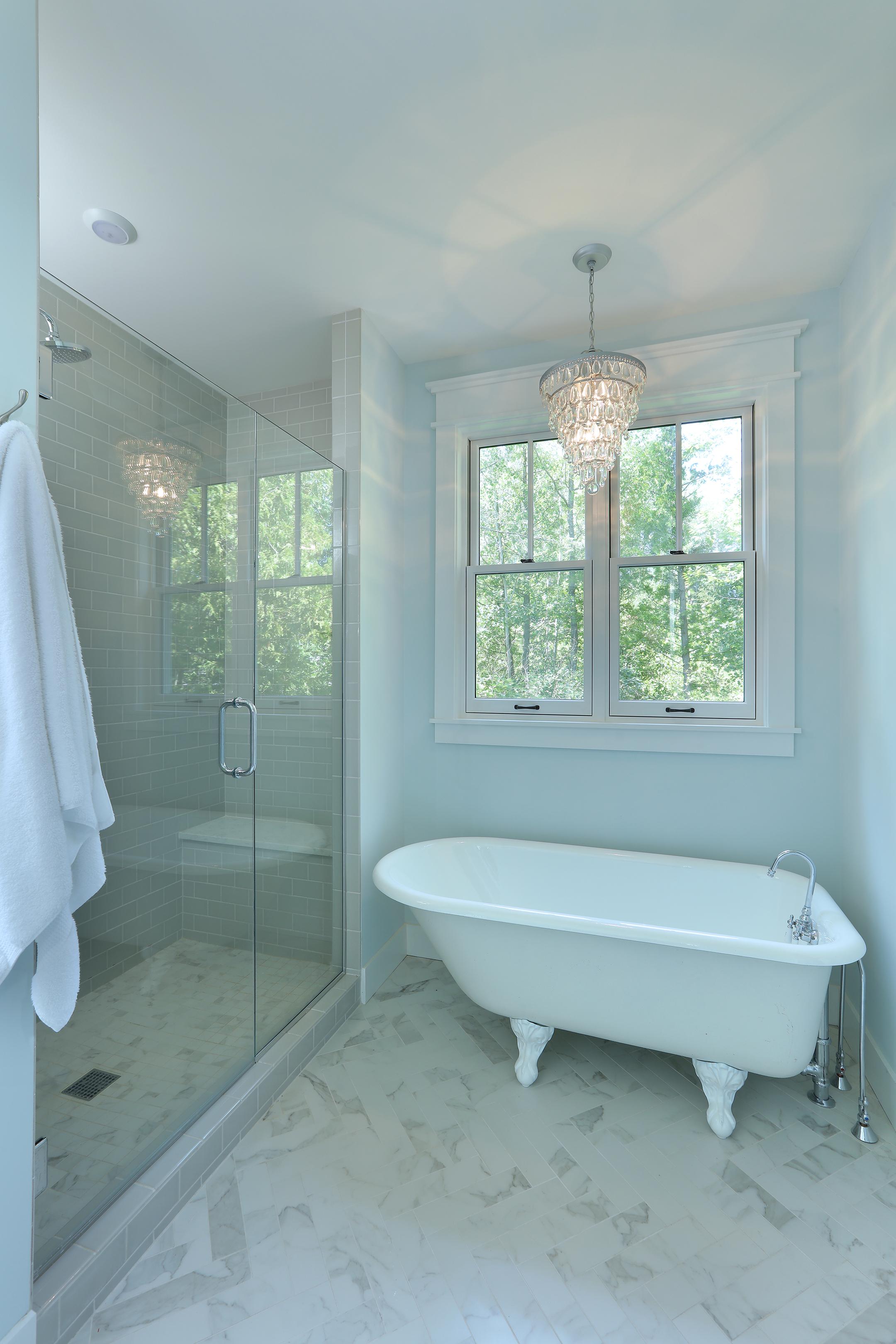 Master Bath 093.jpg