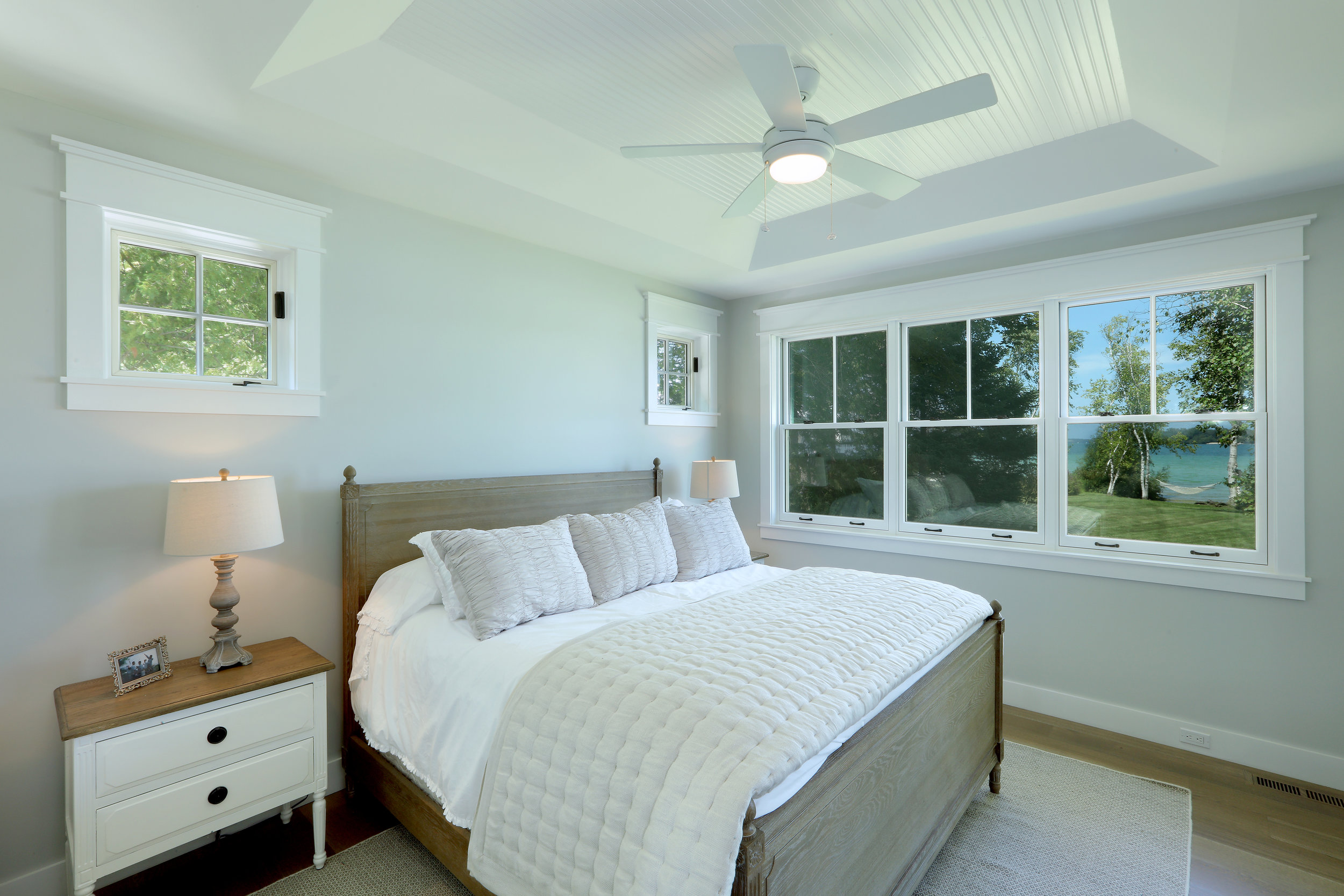 Master Bedroom 103.jpg
