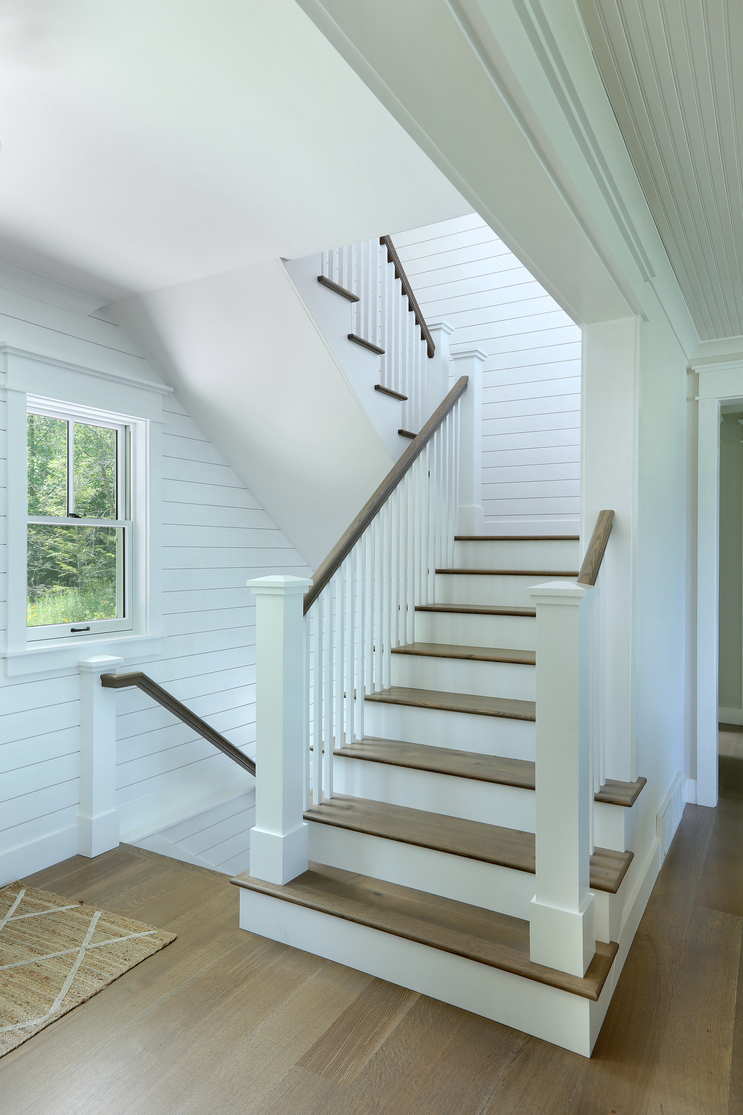 Stair 077.jpg