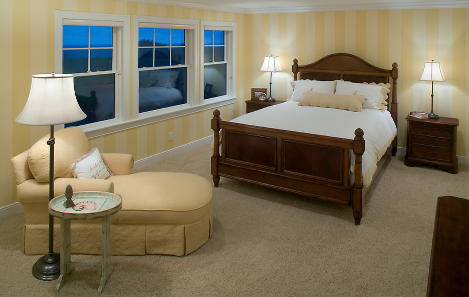 Arcadia Waterfront Cottage Master Bedroom.jpg