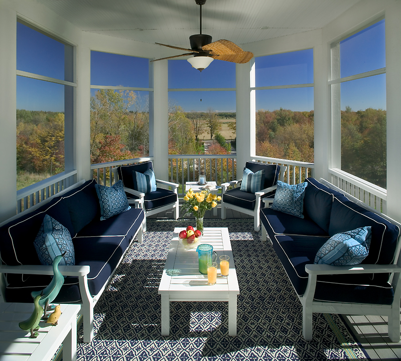 Arcadia Waterfront Cottage Screened Porch.jpg