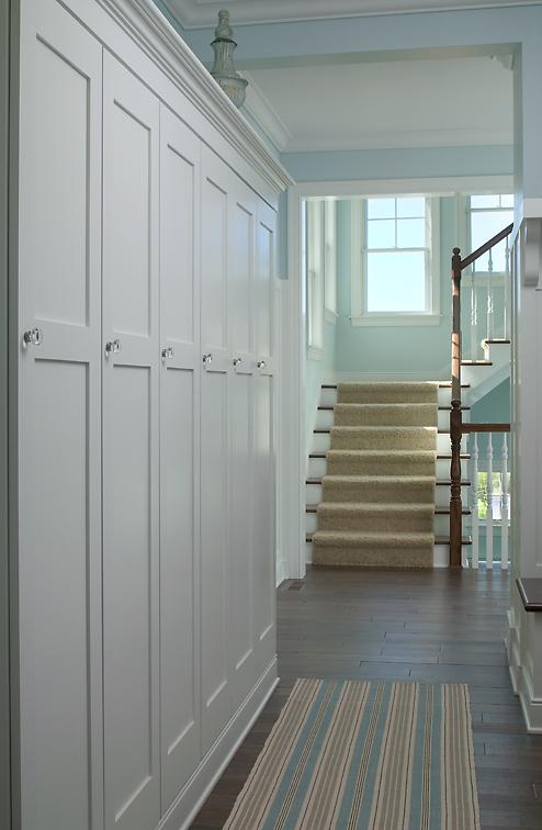 Arcadia Waterfront Cottage Storage Solution.jpg