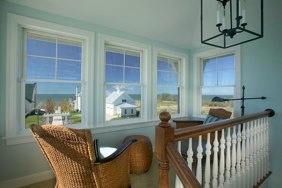 Arcadia Waterfront Cottage Widows Watch.jpg
