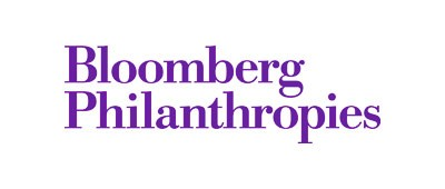 bloomberg_phil logo.jpg