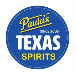 Paula's Logo.jpg