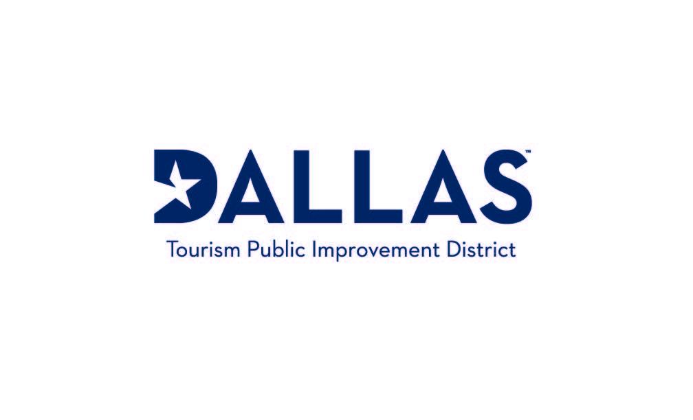 DallasLogo_TPID.jpg