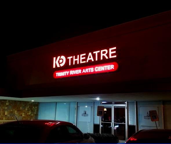 kd+theater.jpg