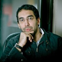 Paul Sethi - The Silicon Alley Network