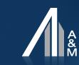 Alvarez and Marsal - The Silicon Alley Network