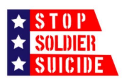 Stop Soldier Suicide Silicon Alley Network
