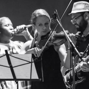 Kelsey_Maxwell_Houston_Violinist
