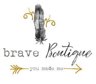 Brave_Boutique_Screenshot_Resizejpg_456bf0bc-8069-4a75-b8ac-6403d0f7b685_600x.jpg