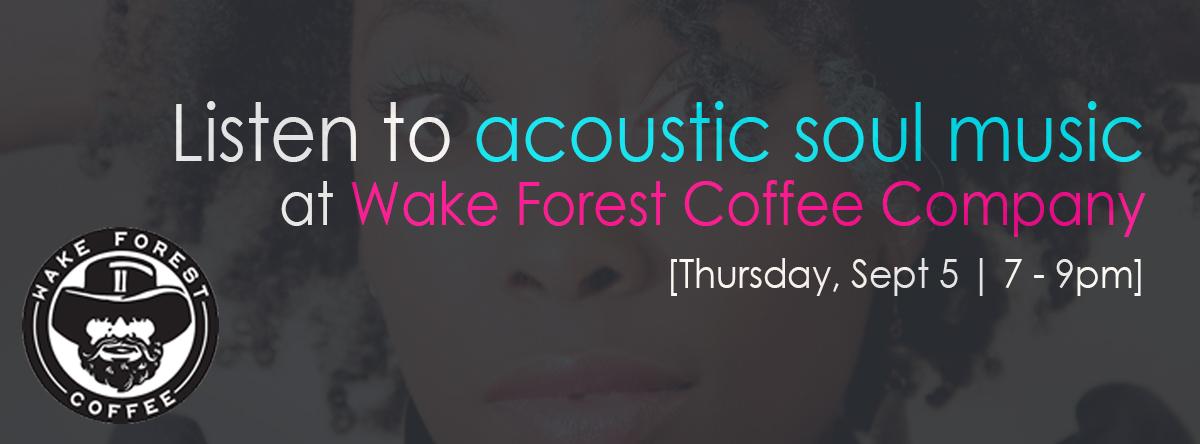 wake_forest_FB_Event.jpg