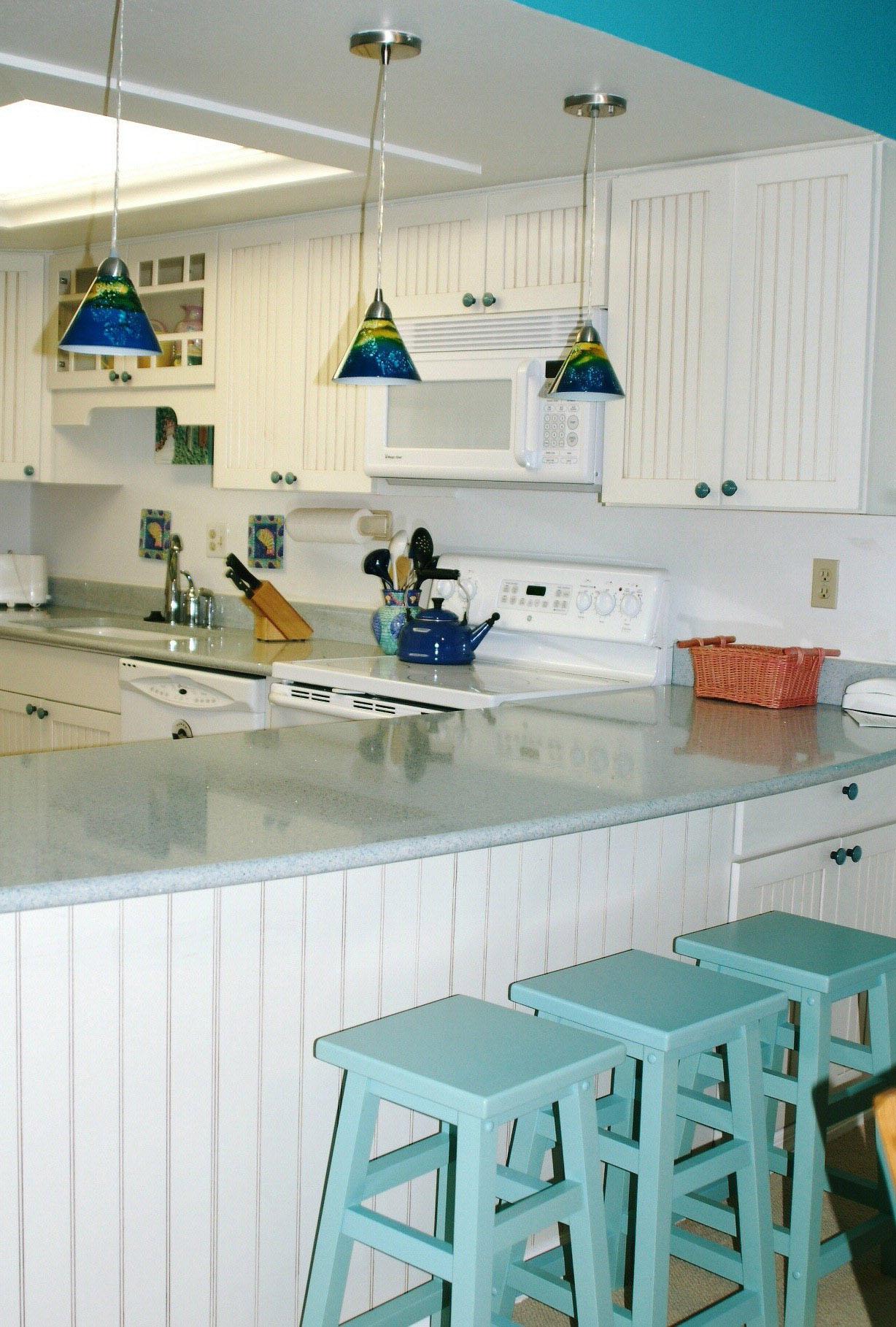 kitchen4_web_edited-1.jpg