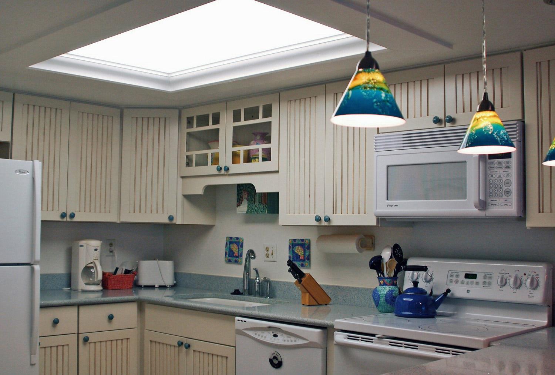 kitchen3_1500_web_edited-1.jpg