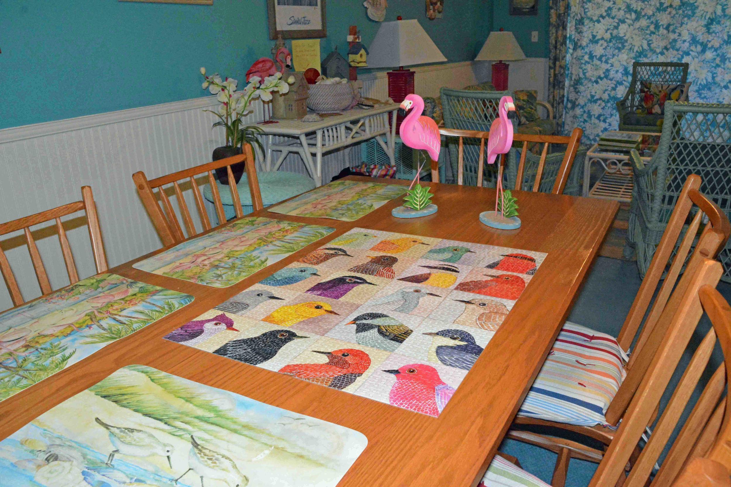 Bird-Puzzle-Flamingoes_12-17-2014_fx_web_SM1_0085.jpg