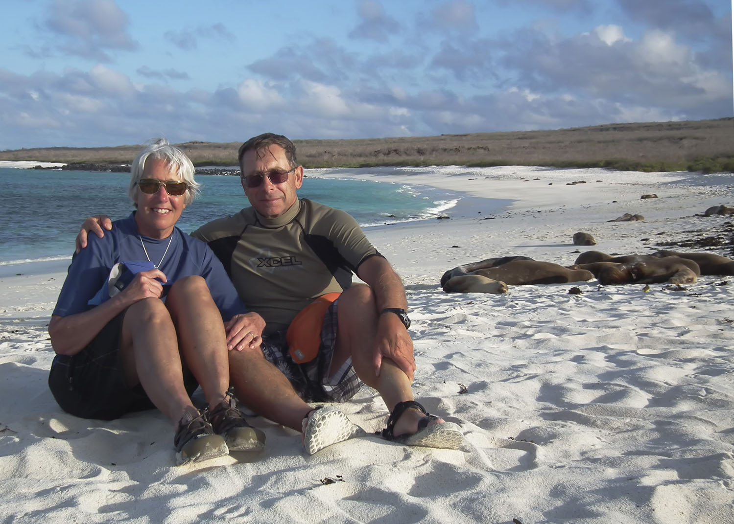 Mike-Donna-Galapagos1.jpg