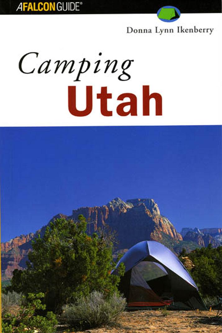 Camping Utah.jpg