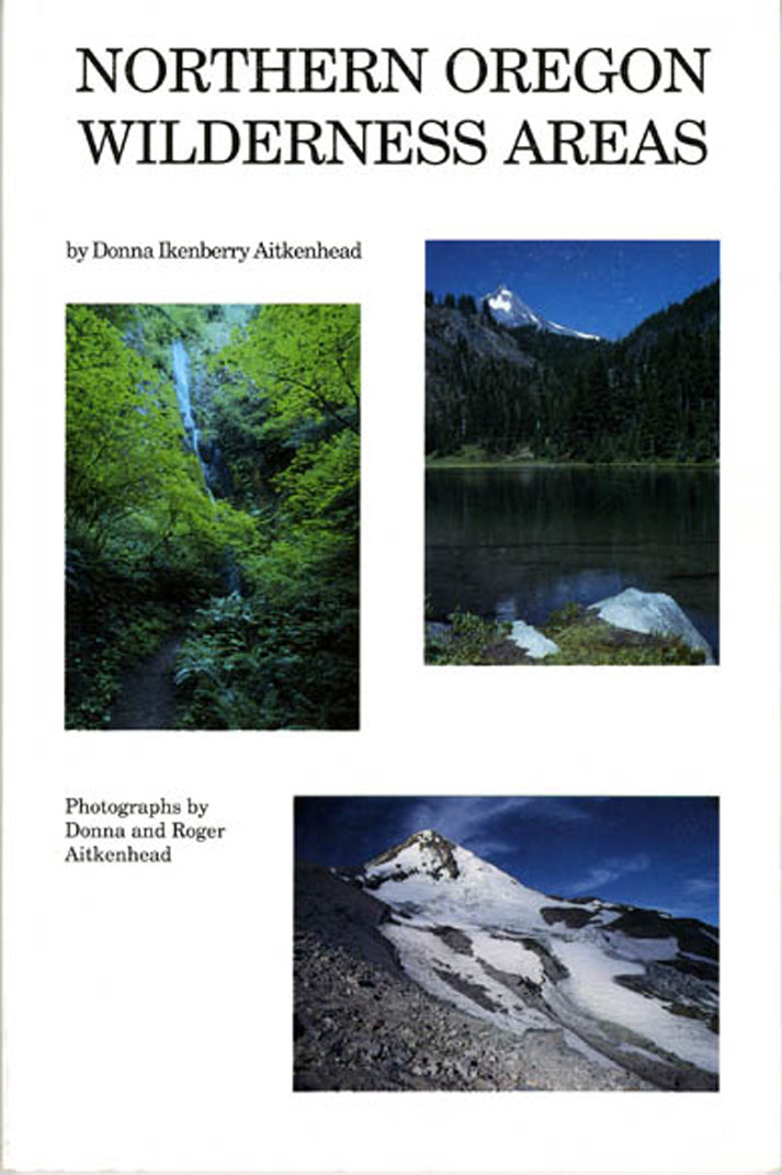 Northern Oregon W.A..jpg