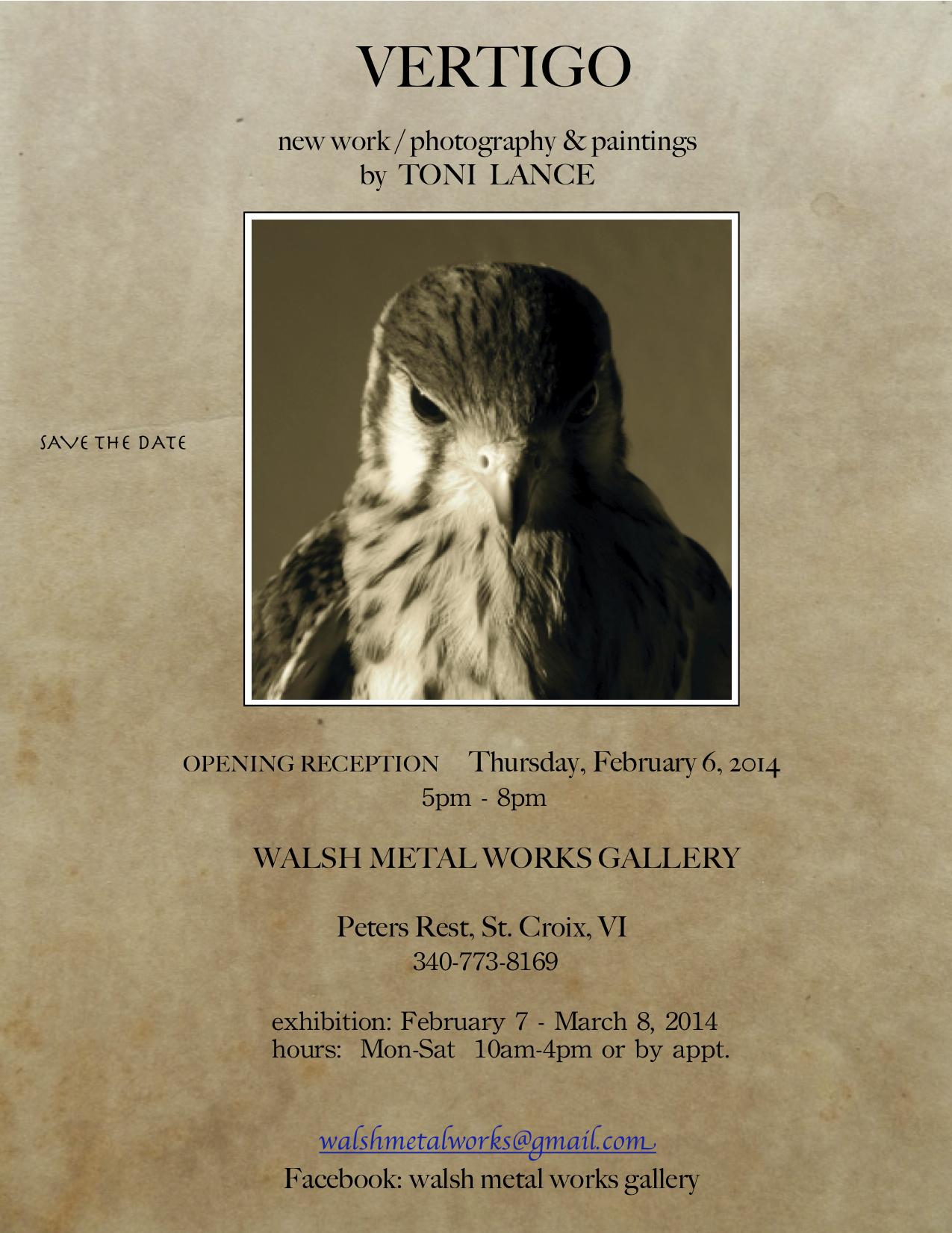 lance-walsh-metal-works.jpg