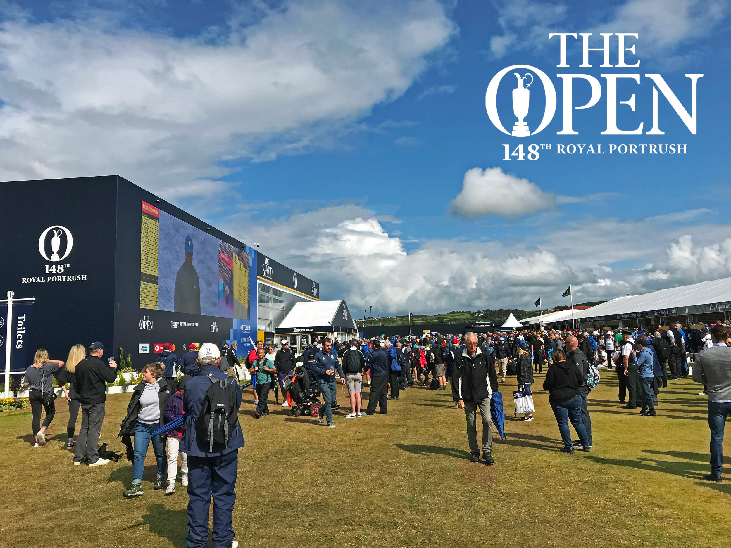 British Open 2019 Open Logo.jpg