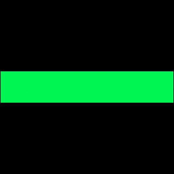 RESIZED - TALKBACK_LOGO_GREEN.png