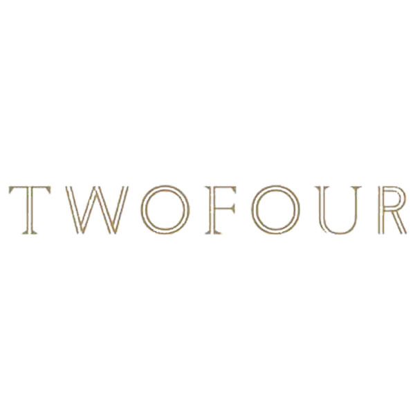 RESIZED - TwoFour Logo.png