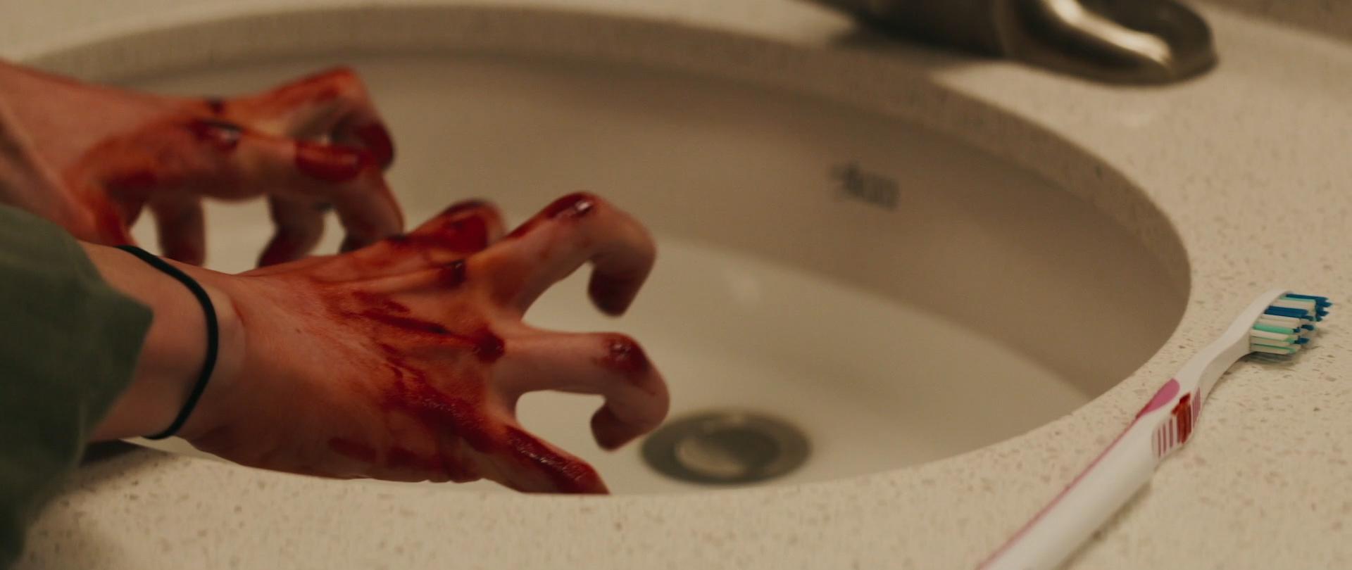 Kill The Boyfriend (1).mp4.00_08_33_08.Still011.jpg