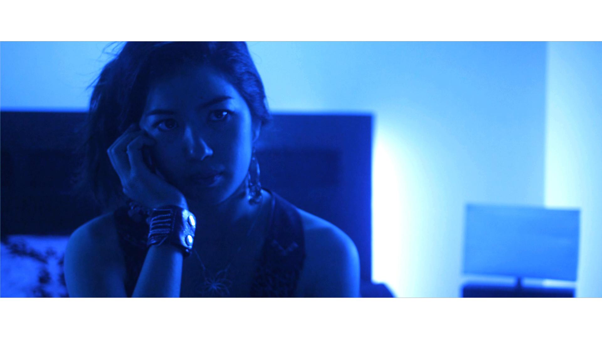 Model_Minority_Blue_RoomRGB.jpg