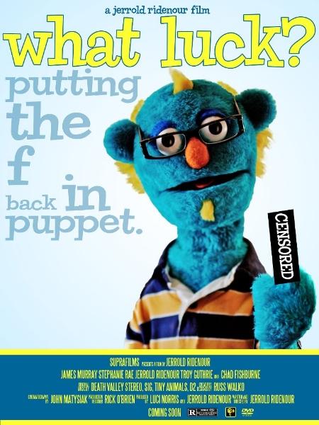 WhatLuck Poster.jpg