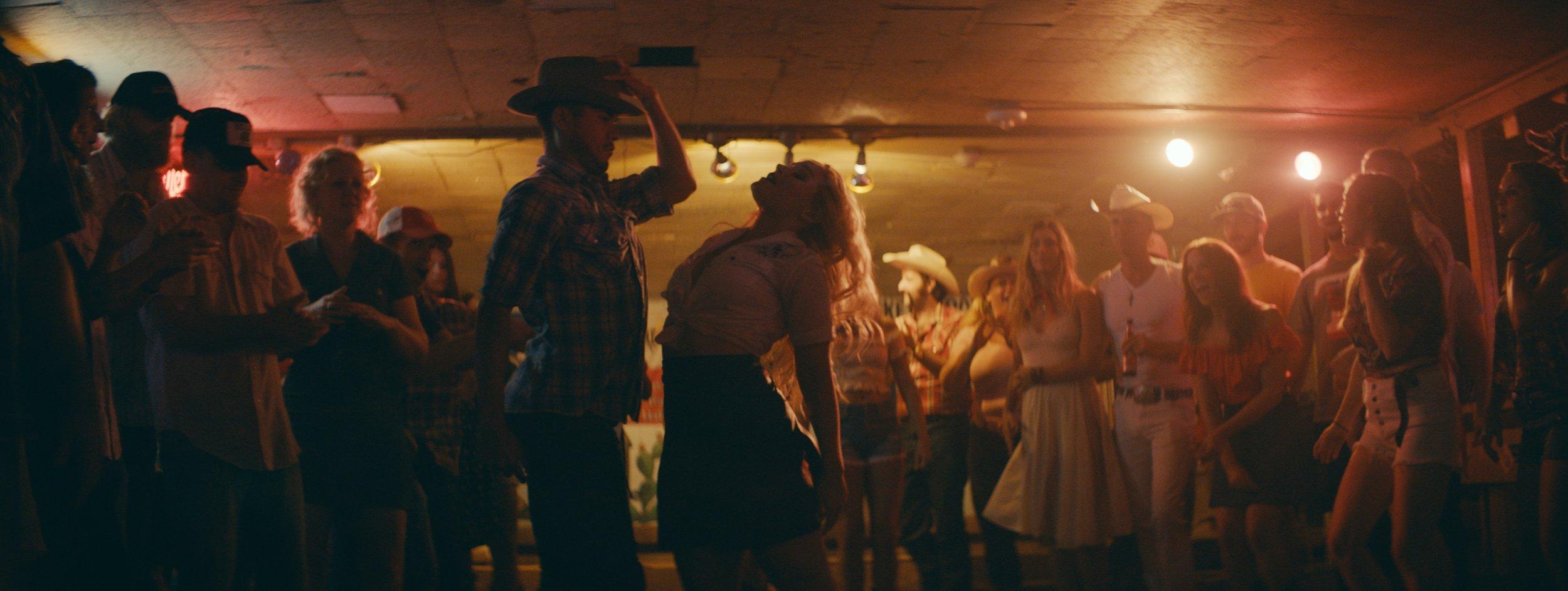 BS_DANCE_BettyBar_v2.jpg