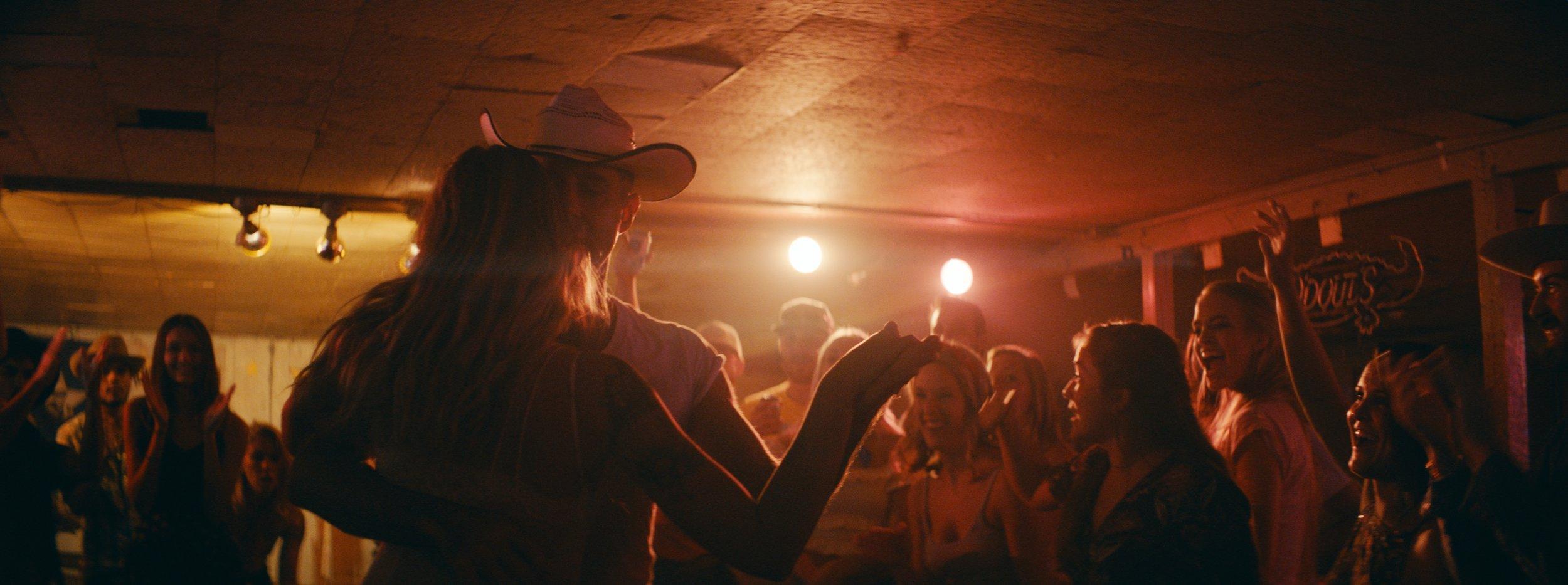 BS_Dance_BETTYBAR.jpg