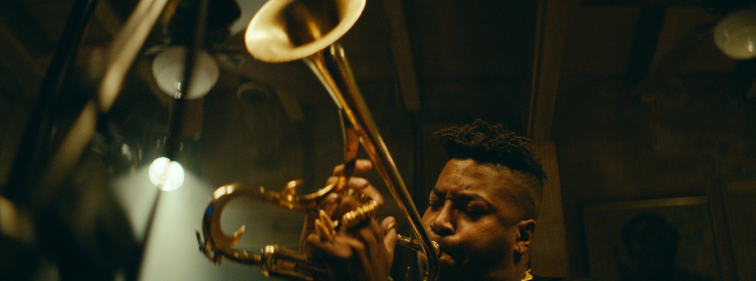 CS_performance_trumpet.jpg