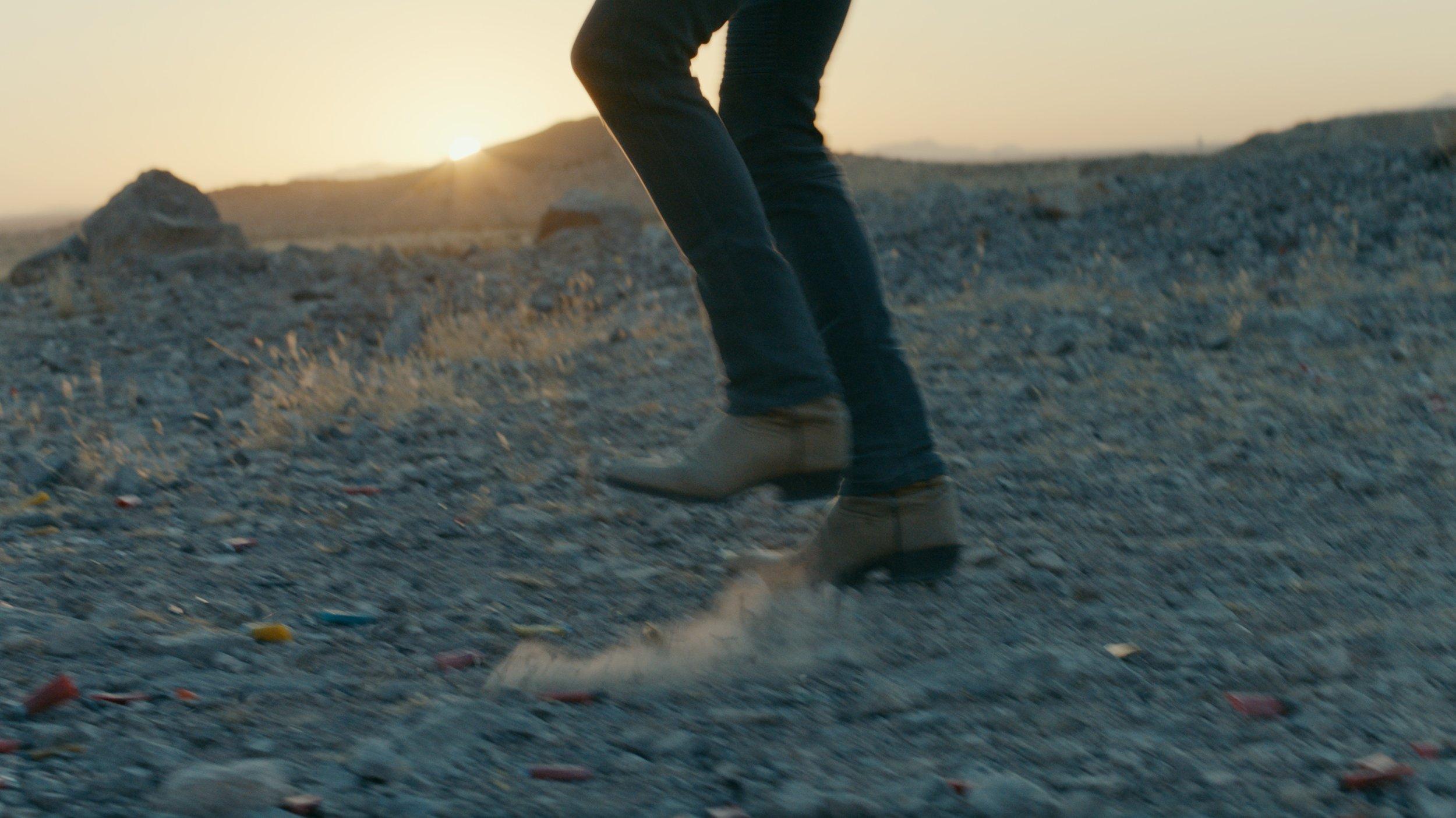 JD_Boots_Desert.jpg