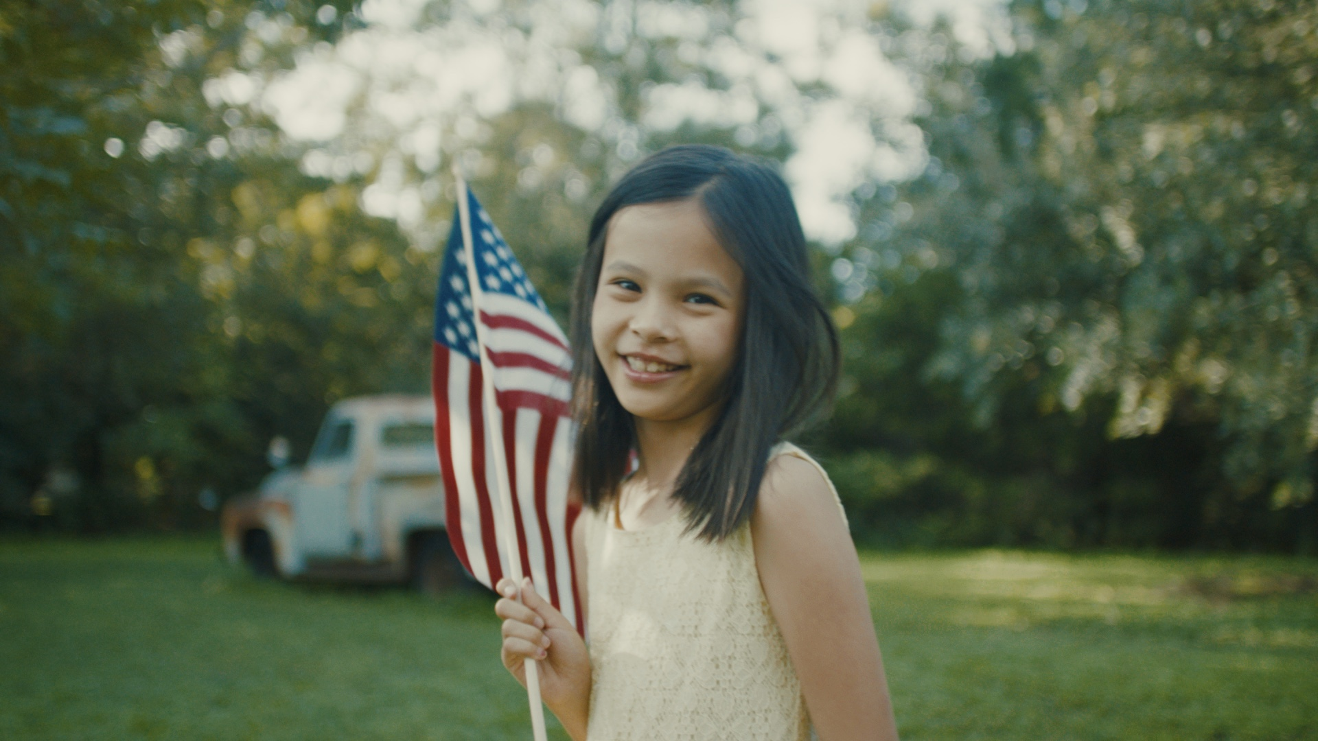 AmericanGirl_Pic.jpg